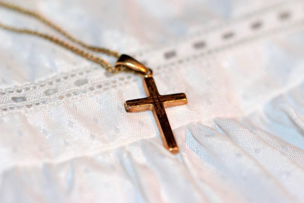 battesimo 2