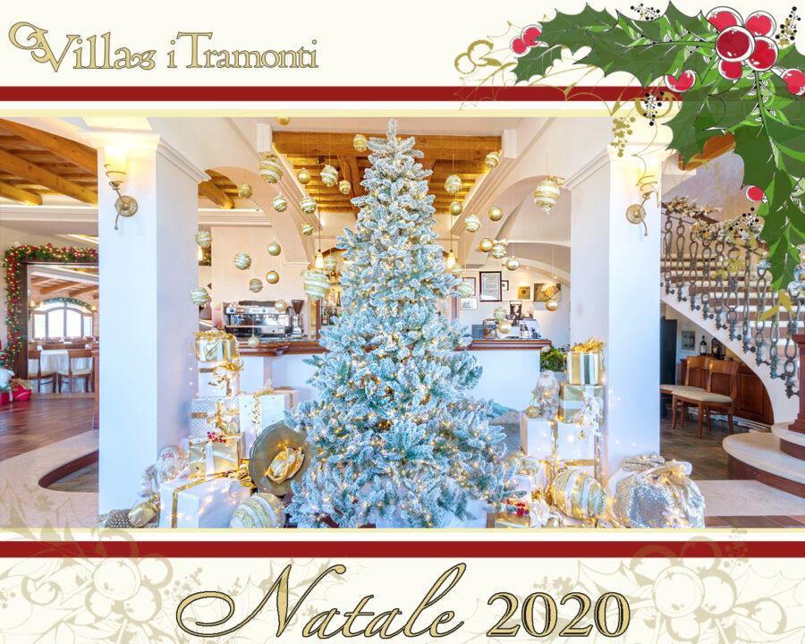 Natale 2020